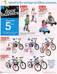 bike sales black friday black friday 2015 toys r us ad scan buyvia