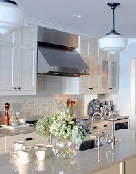 gray backsplash kitchen gray backsplash best 25 grey backsplash ideas on gray