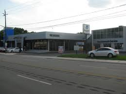 gmc lasalle reaume chevrolet buick gmc opening hours 500 front rd windsor on