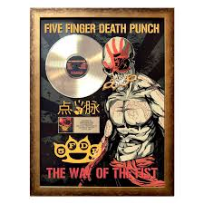 Home Design Software Punch All Products U2013 Five Finger Death Punch
