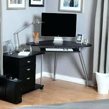 gaming computer desk for sale gaming computer desks uk computer desk cheap ebay clicktoadd elegant