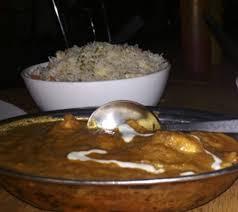 centre cuisine panthasala photos city centre durgapur pictures images gallery