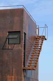 outdoor staircase design exterior eye cathcing outdoor staircase design in floating