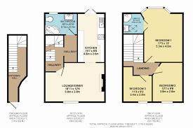 three bedroom maisonette plans u2013 home plans ideas