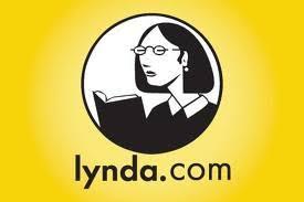 online tutorial like lynda lynda com online training and tutorials win a one year subscription