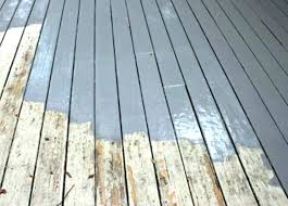 behr fan deck color selector behr deck over paint colors deck coating over color coffee textured
