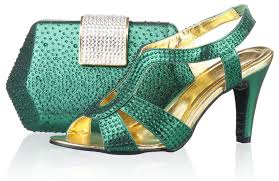 wedding shoes in nigeria new arrival italian shoes and matching bags with nigeria