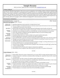 Mba Student Resume Resume Of A Mba Student 100 Resume Sample Germany Letter