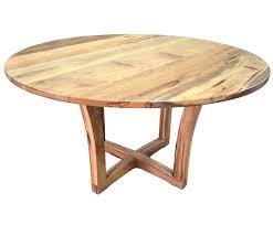 the u0027intimate u0027 round dining tables designwalls com