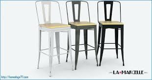 chaise haute cuisine tabouret chaise haute chaise haute scandinave tabouret chaise
