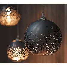 19 gorgeous outdoor lighting options starry lights outdoor