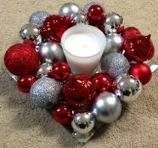 Table Centerpiece With Christmas Balls by Christmas Centerpiece Ideas Table Decorations Christmas