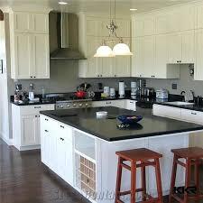 kitchen island tops kitchen island with quartz top high density quartz kitchen