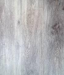 Marble Look Laminate Flooring Marble Look Laminate Flooring Wood Floors