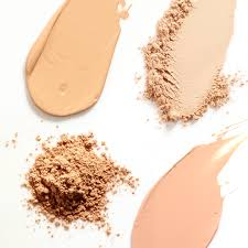 makeup for mature skin jane iredale mineral makeup blog