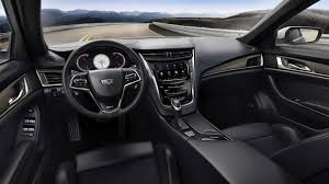 cadillac srx cue system cadillac cue 3 feature highlights gm authority