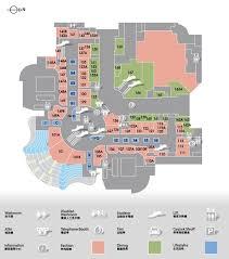 shopping mall floor plan design 20 best mall plan images on pinterest shopping center landscape