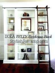 Contact Paper Kitchen Cabinets Contact Paper On Shelves The Best Covering Wire Shelving Ideas On