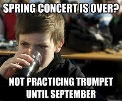 Trumpet Player Memes - th id oip janu m5wfsuzbdngaoqolahagl