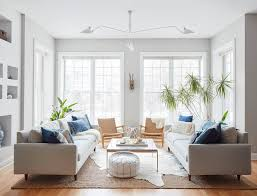 Denim Days Home Interior by How To Get The Most Out Of Your Interior Designer Goop