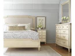 stanley furniture european cottage queen bedroom group becker home bedroom groups stanley furniture european cottage queen bedroom group bed shown may not represent size indicated
