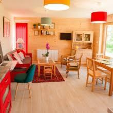 chambre d hote lans en vercors location chambres d hotes vercors location maison vacances