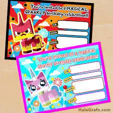lego movie birthday invitations wblqual com