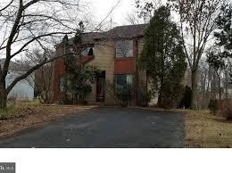harleysville real estate harleysville pa homes for sale zillow