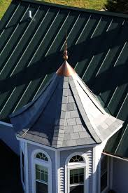 12 best galvalume plus metal roof images on pinterest metal roof