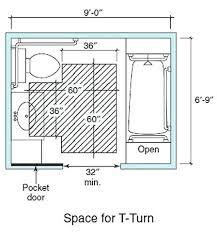 modern bathroom floor plans handicap bathroom floor plans simpletask club