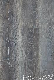 Desert Oak Brushed Dark Brown 92 Best Wire Brushed Hardwoods Images On Pinterest Hardwood