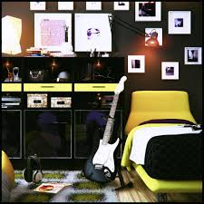 striking decor for boys years old room picture design interior