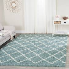 home decorators vauxhall nj natco heavy traffic natural 8 ft x 12 ft area rug shtn812 the