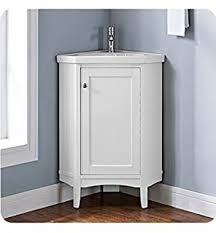 fairmont designs bathroom vanities fairmont designs 1504 v30 smithfield 30 vanity medium gray