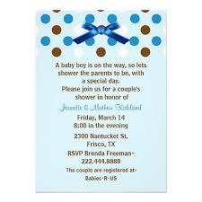 baby shower wording baby shower invitation quotes for boy ba shower invitation wording