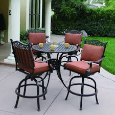 Patio Furniture Covers Toronto - furniture outdoor patio furniture bar sets ongek patio bar