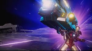 ghost rider marvel vs capcom wallpapers marvel vs capcom infinite game giant bomb