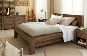 meuble de chambre chambre meuble intérieur intérieur minimaliste brainjobs us