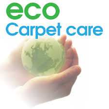 upholstery and carpet cleaning services upholstery cleaning services carpet services uk