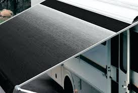 Awnings For Rv Slide Outs Motorhome Slide Out Awning Replacement Rv Slide Out Topper Awning