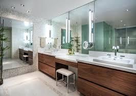 Contemporary Bathroom Vanity Contemporary Bathroom Vanitycontemporary Bathroom Vanity Units