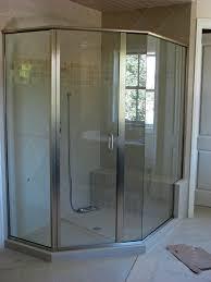 Fleur De Lis Home Decor Wholesale Decorative Frameless Shower Doors E2 80 94 Design Ideas Image Of