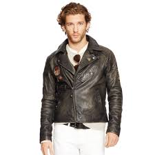 fall motorcycle jacket 7 classic jackets that will be your favorite fall staples