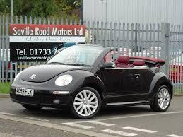 grey volkswagen bug used volkswagen beetle for sale rac cars