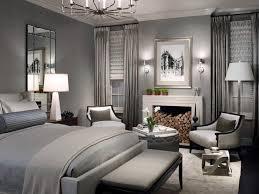 modern schlafzimmer glnzend moderne schlafzimmer ideen fr modern ruaway