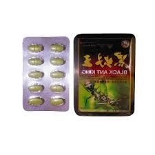 jual obat kuat viagra vimax harga menarik blibli com