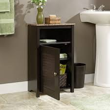 Bathroom Countertop Storage Ideas Bathroom Cabinets Extraordinary Bathroom Floor Cabinet White