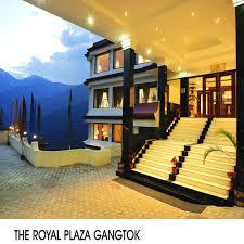 Village Hotel Chester St David U0027s Garden City Uk Booking Com 100 Home Design Plaza The Plaza Open Dongdaemun Design Park