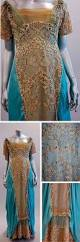 Callot Soeurs Wikipedia by 20 Best 1900 Images On Pinterest Real People Costumes And Couture
