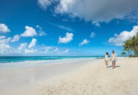 best all inclusive resort in barbados for adults barbados all